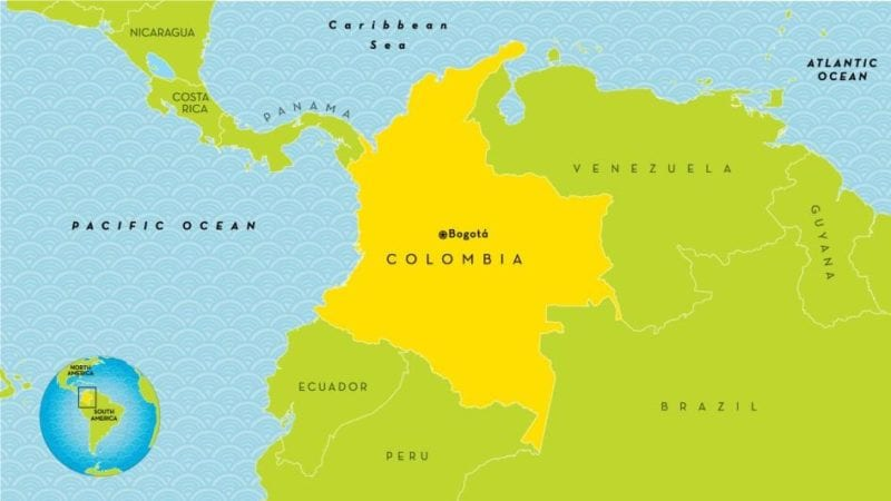 Colombia-Country-Map-UPDT.jpg.adapt.945.1