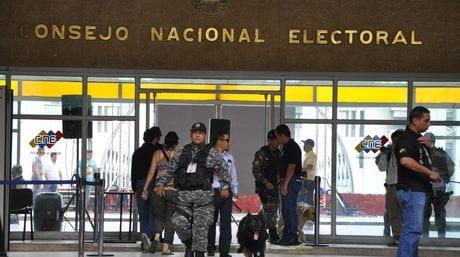 Photo: elnacional.com