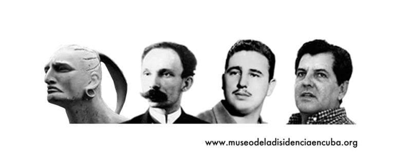 Museo de la disidencia en Cuba