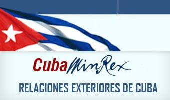 minrex_cuba_foto