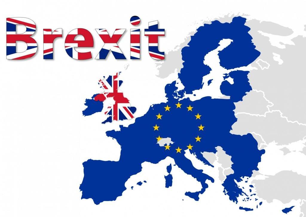 Brexit. elsalamoncontracorriente.es