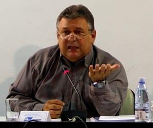 Marino Murillo. Foto: Ladyrene Pérez/Cubadebate.