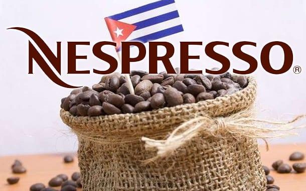 Photo: foodbev.com