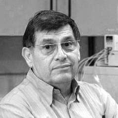Salvador Montenegro,