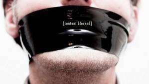 1.censura