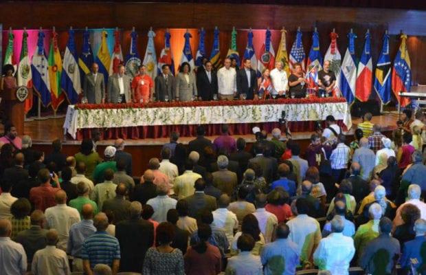 Declar.-solidaridad-con-Cuba-620x400