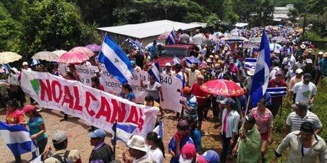 protesta-Interoceanico-Nicaragua-Foto-laprensacomni_LRZIMA20160831_0058_11