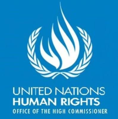 un-human-rights-commission-geneva