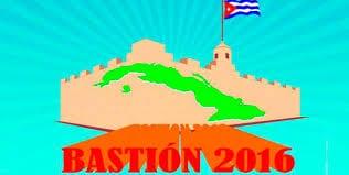 bastion-2016