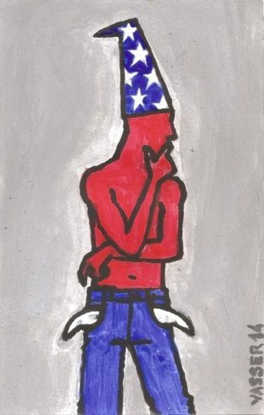 de-la-serie-cubanos-de-a-pie-1-13-8-2014