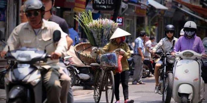 vietnam_26_08_2016_-_vietnam_economy_growth-685x342