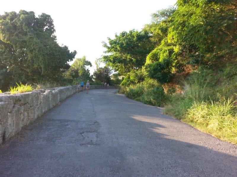 camino-para-subir-al-cristo-iii