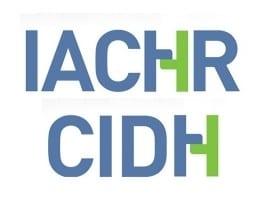 iachur