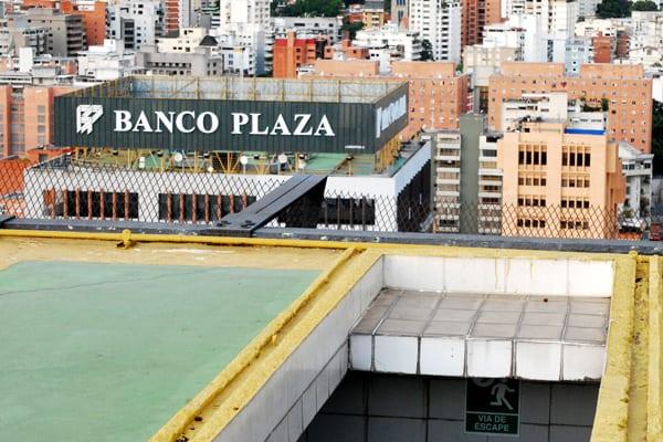 crisis-financiera-venezuela