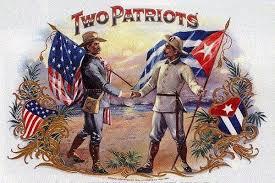 Historia de Estados Unidos and Cuba