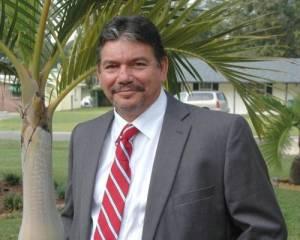 Julio Alega Pesant. www.miscelaneasdecuba.net