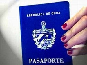 travel-passport-300x224