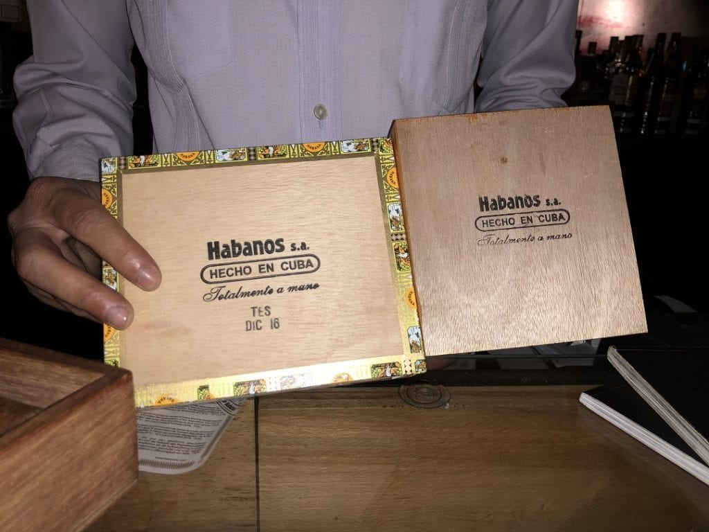 Cuba's Counterfeit Cigars: Know your Fakes | Havana Times