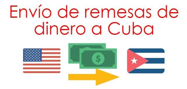 difficulties in receiving money wired to cuba havana times rh havanatimes org transfer money to cuba from canada wiring money to cuba from us