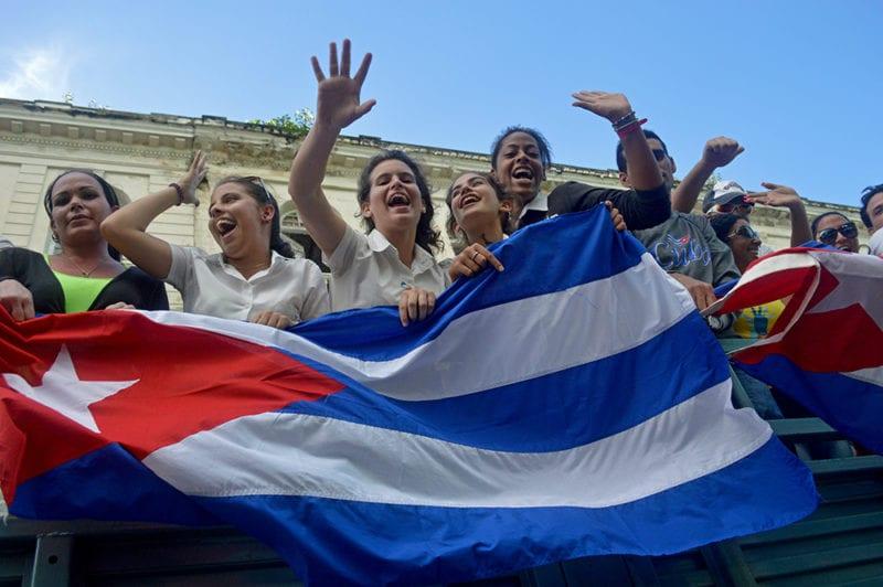 cuban mail brides