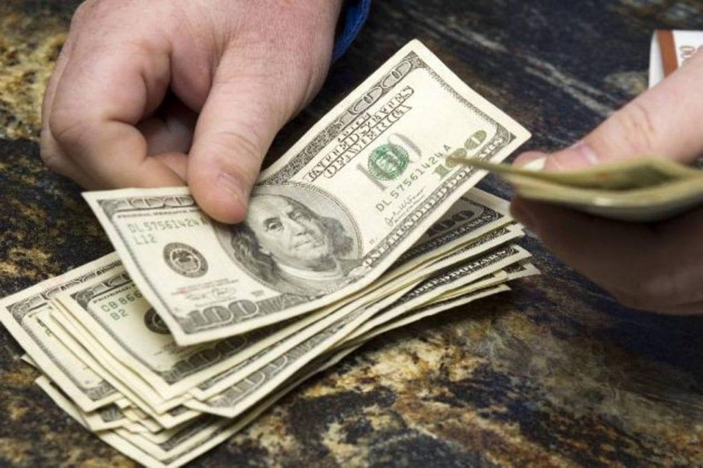 Alarm Over Capital Flight In Nicaragua