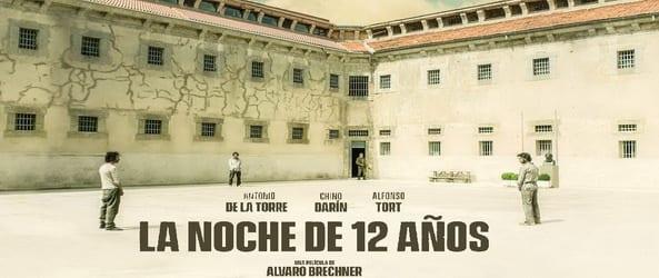 Uruguayan Dictatorship Movie At The Havana Film Festival