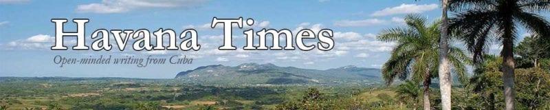 Havana Times