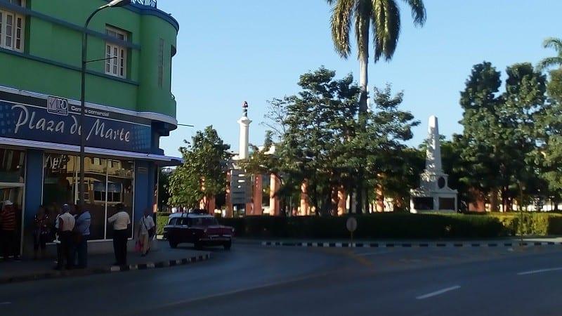 havana-times-plaza-santiago-de-cuba