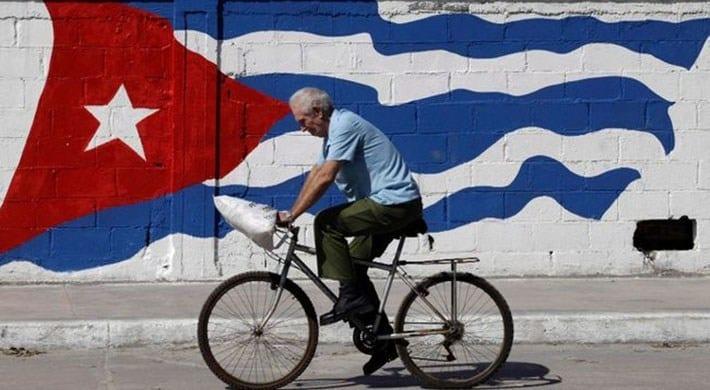 Cuba's Special Period: the Bogeyman | Havana Times