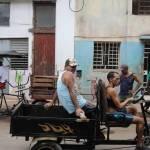 June Comes to Havana Pictures