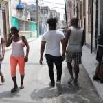 May in Havana – Street Scenes (Photo Feature)