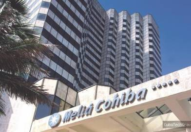 Spanish Chain Melia Sued under Helms Burton over Cuba Hotels
