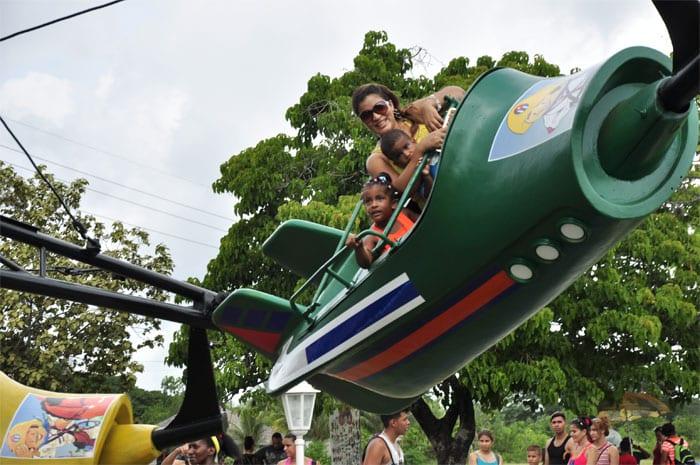 La Havane-Elpidio-Valdes-Park à Guantanamo-Cuba [19659008] Le parc Elpidio Valdes reprend ses activités à Guantanamo </h3> </p><p> Parc Havana-Elpidio-Valdes-Park-in-Guantanamo-Cuba </p></div></div></div><div class=