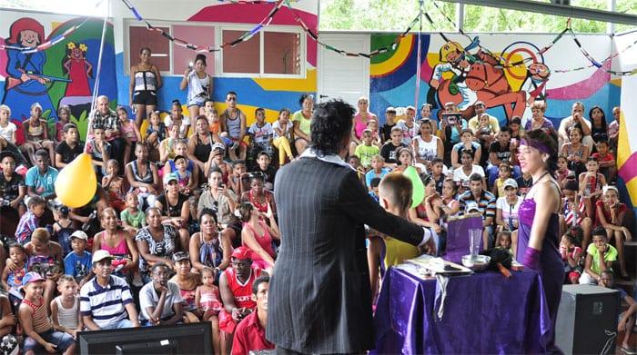 Havana-époque-Elpidio-Valdes-Park-in-Guantanamo-Cuba [19659008] Le parc Elpidio Valdes reprend ses activités à Guantanamo </h3> </p><p> Le parc Havana-Elpidio-Valdes-Park-in-Guantanamo-Cuba </p></div></div></div><div class=