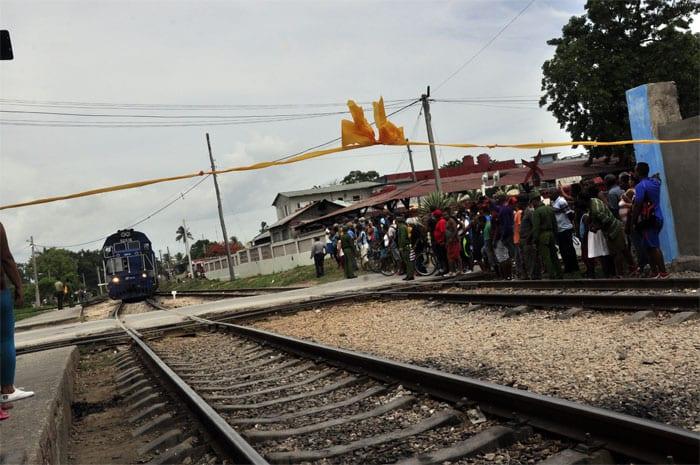 havana-times-nuevo-tren-la-habana-guantanamo