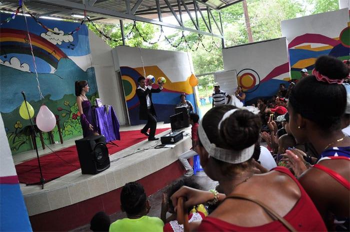 Havana-Période-Elpidio-Valdes-Park-in-Guantanamo-Cuba [19659008] Le parc Elpidio Valdes revient à l'action en G uantanamo </h3> </p><p> Havana-times-Elpidio-Valdes-Park-in-Guantanamo-Cuba </p></div></div></div><div class=