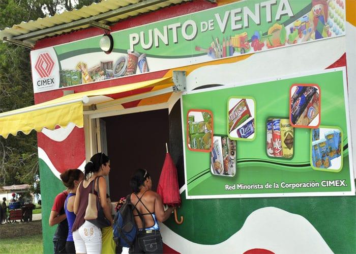 havana-times-Elpidio-Parc-Valdes-Park-à-Guantanamo-Cuba