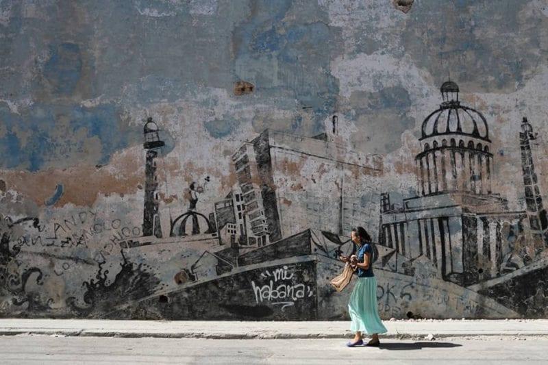 From Cuba: The Princess Who Saved Herself | Havana Times
