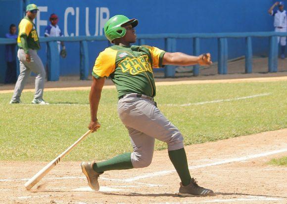 Cuban Baseball: In Crisis or Not?