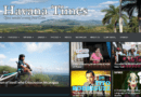 Reader Supported Havana Times Needs Your Help