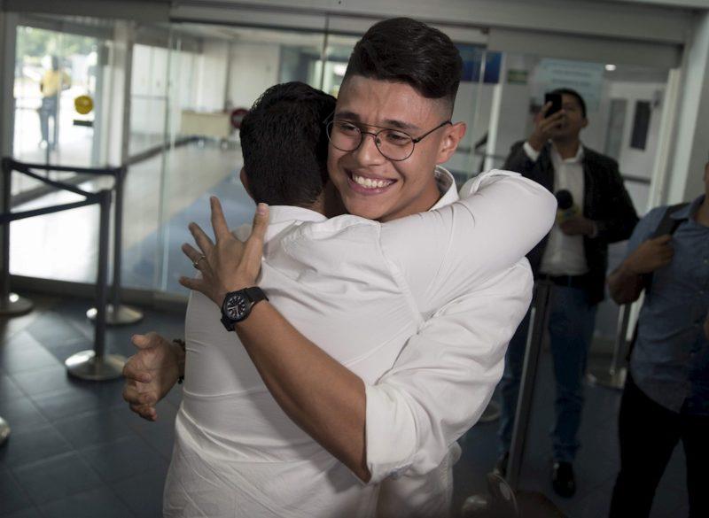 Μανάγουα dating κοινωνικές δεξιότητες που χρονολογούνται