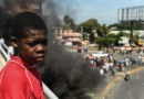 Radio Panic FM Journalist Found Dead in Haiti after Threats