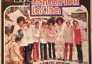 Bolita y su Tentación Latina (Panama) – Song of the Day
