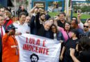 Brazil's Lula Leaves Prison after 19 Months