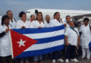 Cuba Starts Withdrawing Doctors from Ecuador