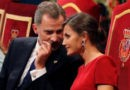 Spanish King and Queen will Play Hide and Seek in Cuba