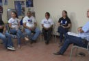 "Nicaragua's April Mothers' Association: ""No Peace for Us until There's Justice."""