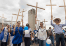 The Truce Between the Catholic Church and Nicaragua's Feminist Movement