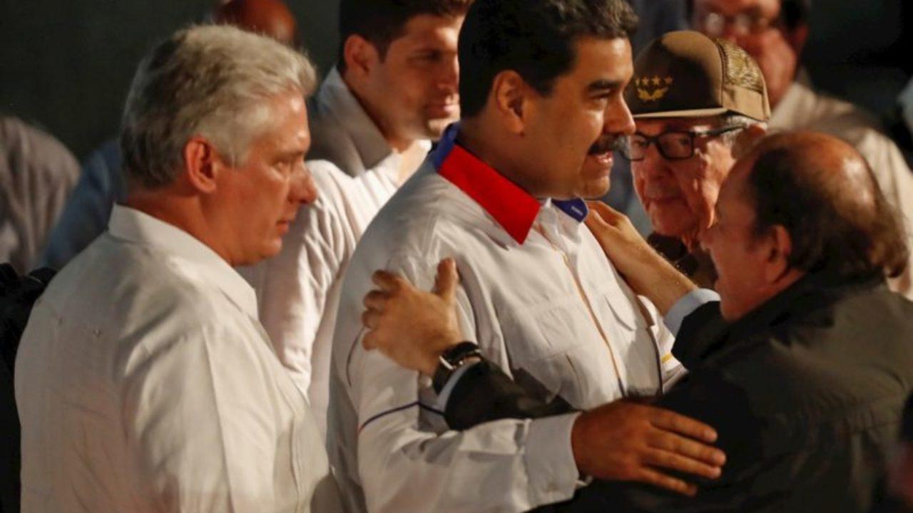 https://havanatimes.org/wp-content/uploads/2019/12/El-presidente-de-Cuba-Miguel-Diaz-Canel-el-presidente-de-Venezuela-Nicolas-Maduro-y-el-presidente-de-Nicaragua-Daniel-Ortega.-Foto-EFE-Yander-Zamora-e1576537812832-1280x720.jpg