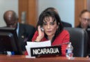 After the OAS Report on Nicaragua, What's Next?